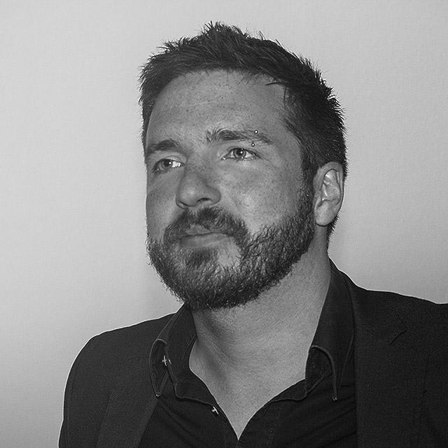 Andreas Spengler, 2013