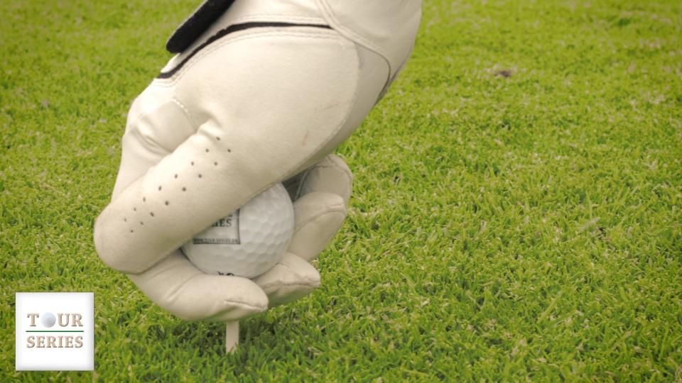 Golf_spielen_Tour_Series_wilhelmz_02