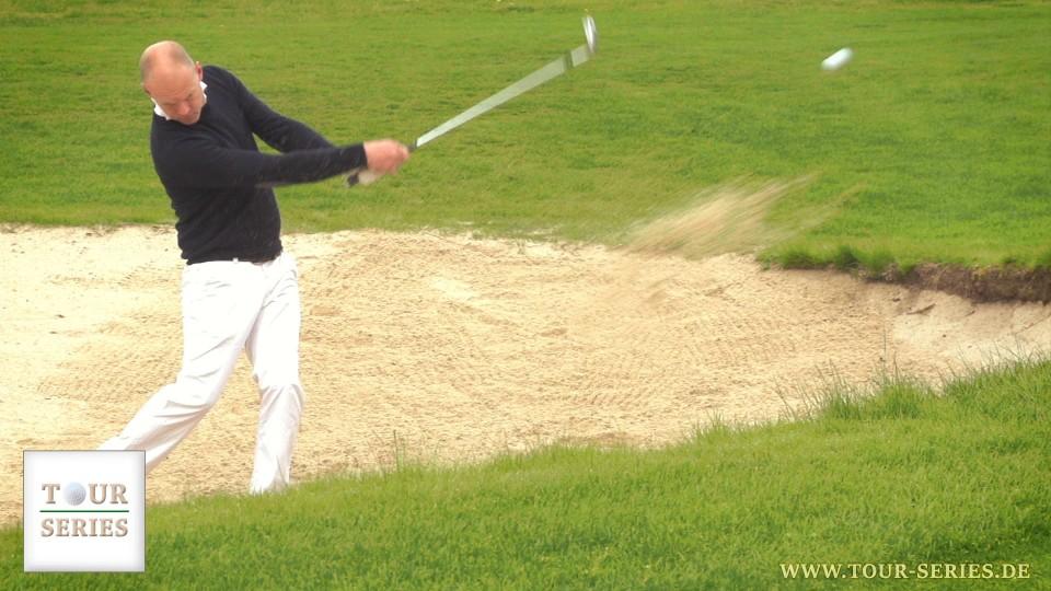 Golf_spielen_Tour_Series_wilhelmz_03