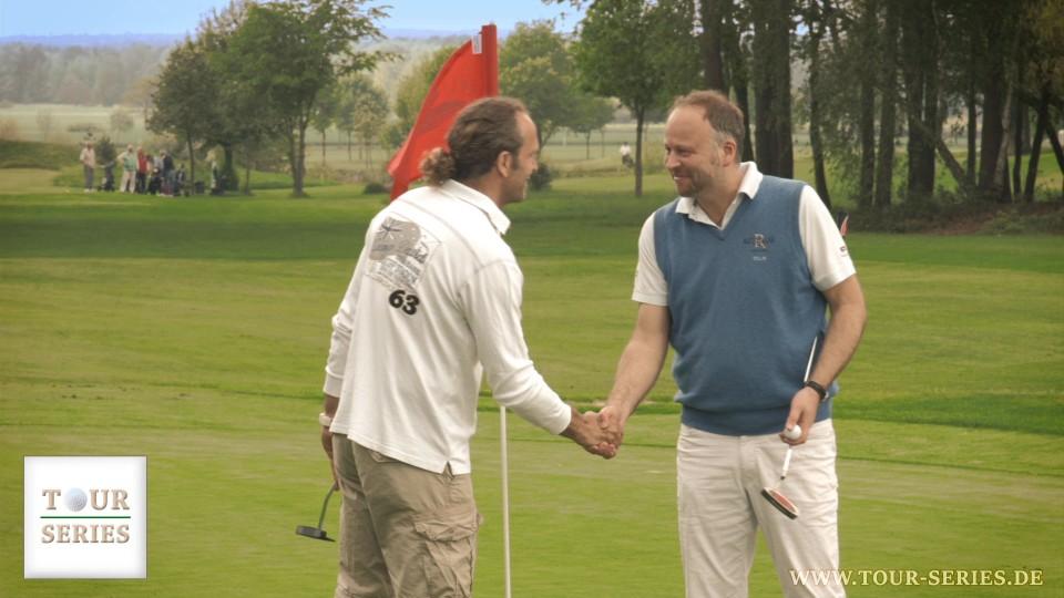 Golf_spielen_Tour_Series_wilhelmz_04