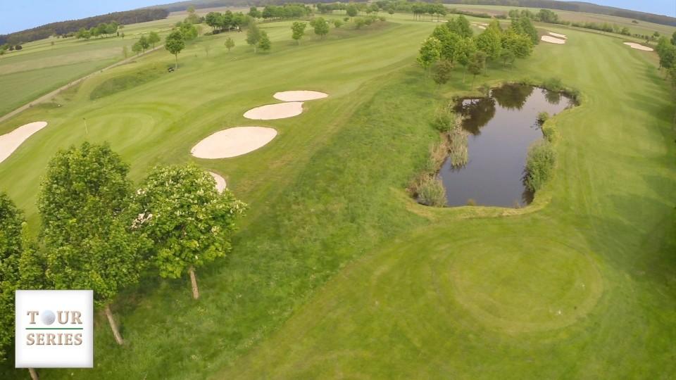 Golf_spielen_Tour_Series_wilhelmz_06