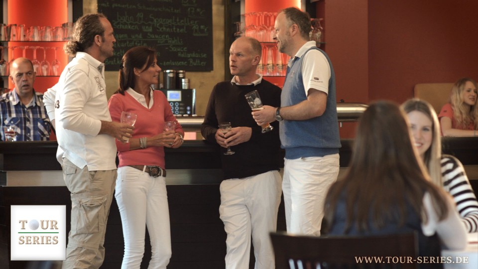 Golf_spielen_Tour_Series_wilhelmz_07