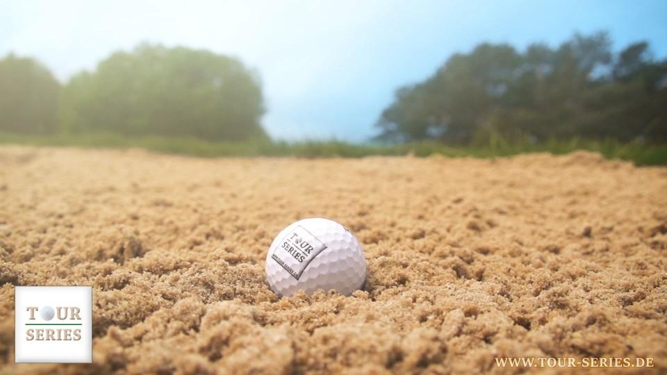 Golf_spielen_Tour_Series_wilhelmz_10